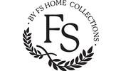 FS Home