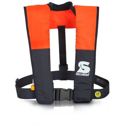 Secumar reddingsvest Vivo