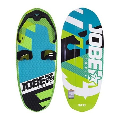 Jobe  Omnia board