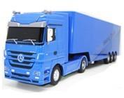 Rc vrachtwagen