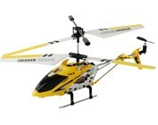 Rc helikopter