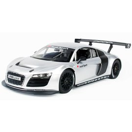 Rastar Audi R8 LMS 1:14