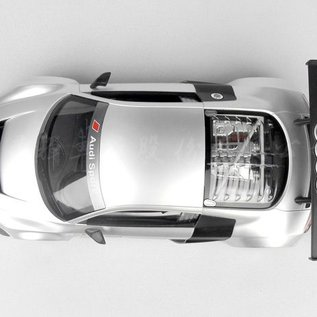 Rastar Audi R8 LMS RC auto 1:14