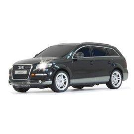 Rastar Audi Q7 1:24