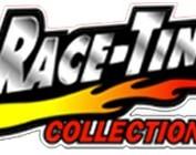 Race Tin