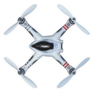 Walkera Walkera QR X350 FPV Drone (7-kanaals)