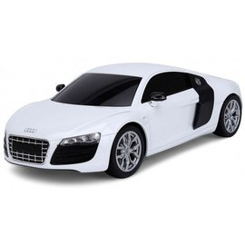 Welly Audi R8 V10 1:24