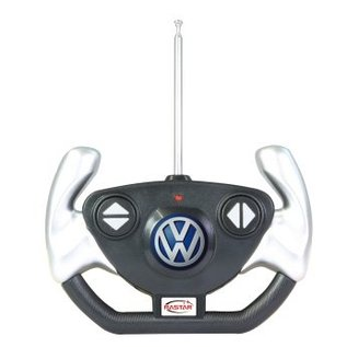 Rastar Bestuurbare Volkswagen Touareg 1:14