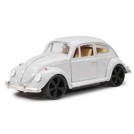 Volkswagen Kever 1967 1:18