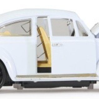 Rc auto Volkswagen Kever 1967 1:18