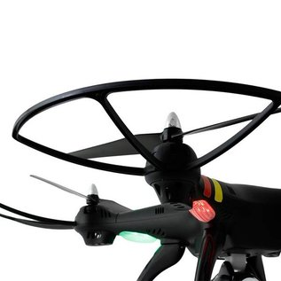 Syma Venture X8C RC Quadcopter met CAMERA (4-kanaals)