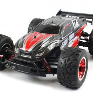 Amewi Bestuurbare Truggy S-Track 4WD 1:12