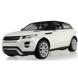 Rastar Range Rover Evoque 1:14
