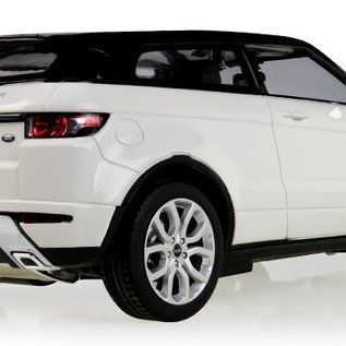 Rastar Bestuurbare auto Range Rover Evoque 1:14