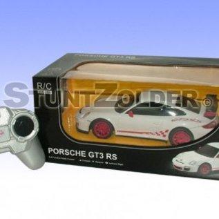 Rastar Rc auto Porsche GT3 RS 1:24