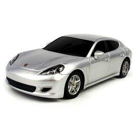 Rastar Porsche Panamera 1:24