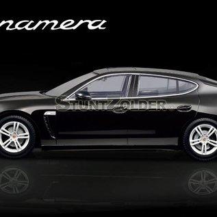 MJX Radiografische auto Porsche Panamera 1:14
