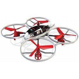 Syma Pioneer X3 Quadcopter (4-kanaals)