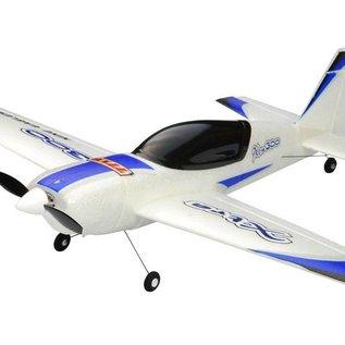 Nine Eagles Xtra 300 RC vliegtuig (4-kanaals)