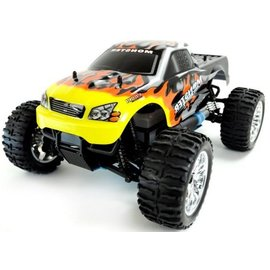 HSP Monstertruck Shift 4WD 1:10
