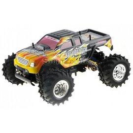 HBX Monstertruck Bonzer 4WD 1:10
