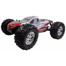 Nanda Monstertruck BD8 Max 4WD 1:8