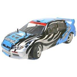 HBX Tourenwagen Lancer EVO 4WD 1:10