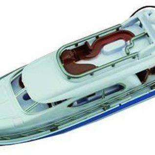 Amewi Rc boot Mini Jacht 1:30
