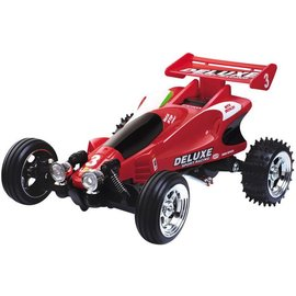 Amewi Mini Buggy Pegasus 1:52