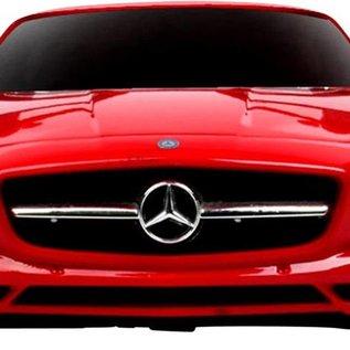 Rastar Rc auto Mercedes Benz SLS 1:24