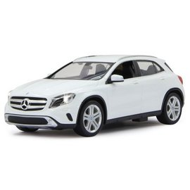Rastar Mercedes Benz GLA 1:14