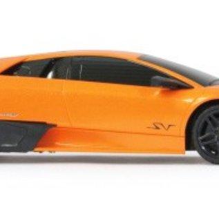 Rastar Bestuurbare Lamborghini Murcielago 1:24