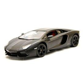 MZ Model Lamborghini Aventador 1:24 (metaal)