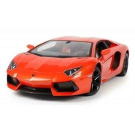 Rastar Lamborghini Aventador 1:14