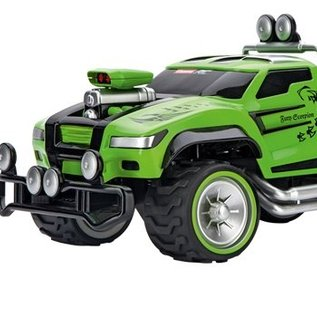 Carrera RC Rc truck Fury Scorpion 1:14