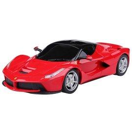 Rastar Ferrari LaFerrari 1:24