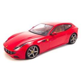 MJX Ferrari FF 1:14