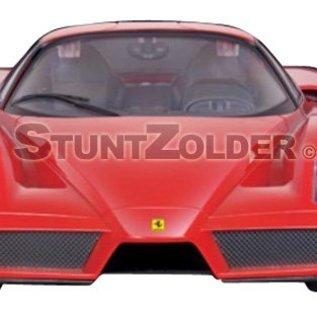 MJX Radiografische RC auto Ferrari Enzo 1:14