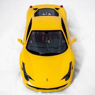 Rastar Rc auto Ferrari 458 Italia 1:14