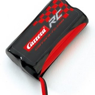 Carrera RC Accupack 7.4 Volt (900mAh)