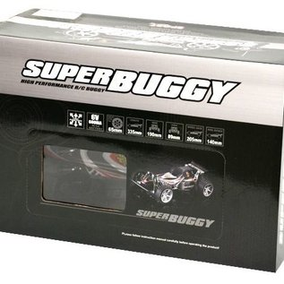 Rc Buggy Z9 1:14