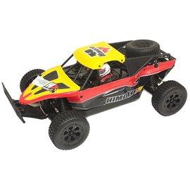 Himoto Buggy Trophy Desert Racer 4WD 1:10