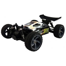 Himoto Buggy Spino PRO Brushless 1:18