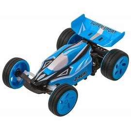 Amewi Buggy Space 1:52