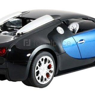 MZ Model Rc auto Bugatti Veyron Grand Sport 1:14