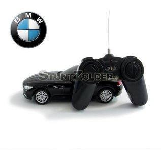 Rastar Bestuurbare auto BMW Z4 1:24