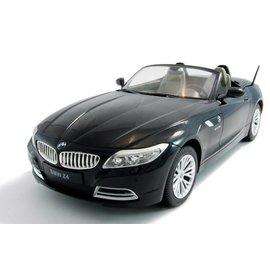 Rastar BMW Z4 1:12