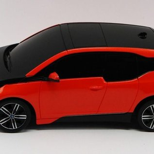 Rastar Rc auto BMW i3 1:24