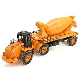 Amewi Cementwagen 1:18