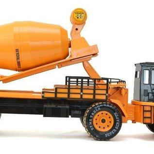 Amewi Bestuurbare cementwagen 1:18